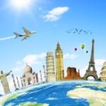 Agenzia viaggi tour operator
